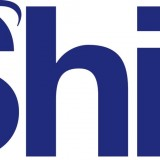 Shire PLC (ADR)