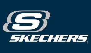 Skechers USA Inc (NYSE:SKX)