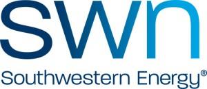 Southwestern Energy Company (NYSE:SWN)