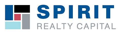 Spirit Realty Capital Inc (NYSE:SRC)