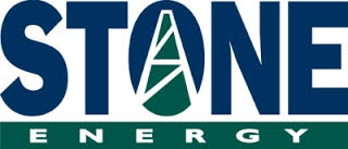 Stone Energy Corporation (NYSE:SGY)