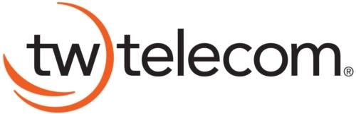 TW Telecom Inc