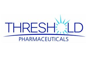 Threshold Pharmaceuticals, Inc. (NASDAQ:THLD)