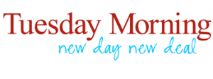 Tuesday Morning Corporation