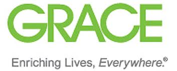 W.R. Grace & Co. (NYSE:GRA)