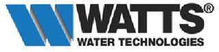 Watts Water Technologies Inc (NYSE:WTS)