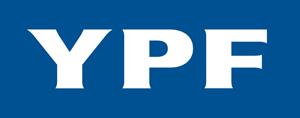 YPF SA (ADR) (NYSE:YPF)