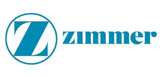 Zimmer Holdings, Inc. (NYSE:ZMH)