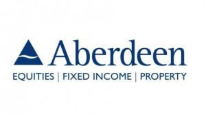 Aberdeen Asia-Pacific Income Fund, Inc. (NYSEMKT:FAX)