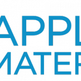 Applied Materials Inc
