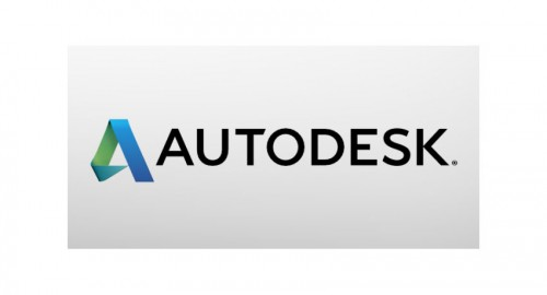 Autodesk, Inc. (NASDAQ:ADSK)