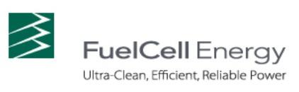 FuelCell Energy, Inc. (NASDAQ:FCEL)