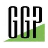 General Growth Properties Inc