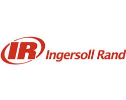Ingersoll-Rand PLC (NYSE:IR)