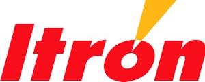 Itron, Inc. (NASDAQ:ITRI)
