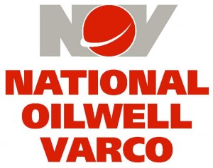 National-Oilwell Varco, Inc. (NYSE:NOV)