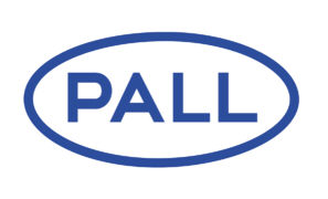 Pall Corporation (NYSE:PLL)
