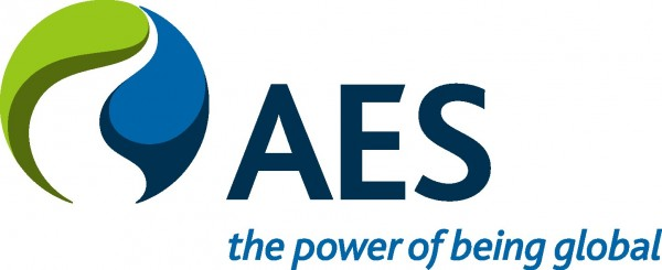 The AES Corporation (NYSE:AES)