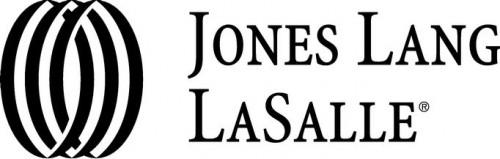 Jones Lang LaSalle Inc (NYSE:JLL)