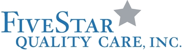 Five Star Quality Care, Inc. (NYSE:FVE)