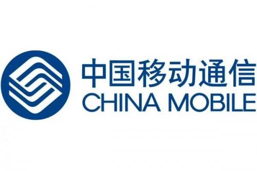 ChinaMobile