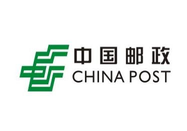 China Post Group
