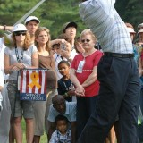 Highest-Earning Golf Players in the World