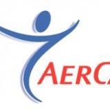 AerCap Holdings N.V. (NYSE:AER)
