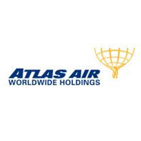 Atlas Air Worldwide Holdings, Inc. (NASDAQ:AAWW)