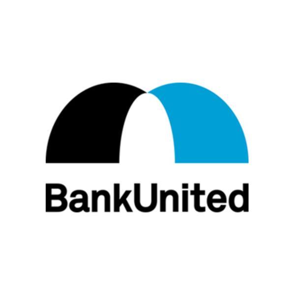 BankUnited (NYSE:BKU)