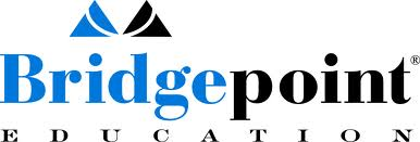 Bridgepoint Education Inc (NYSE:BPI)