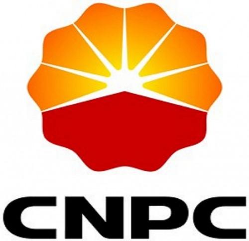 CNPC Logo_2b2a7
