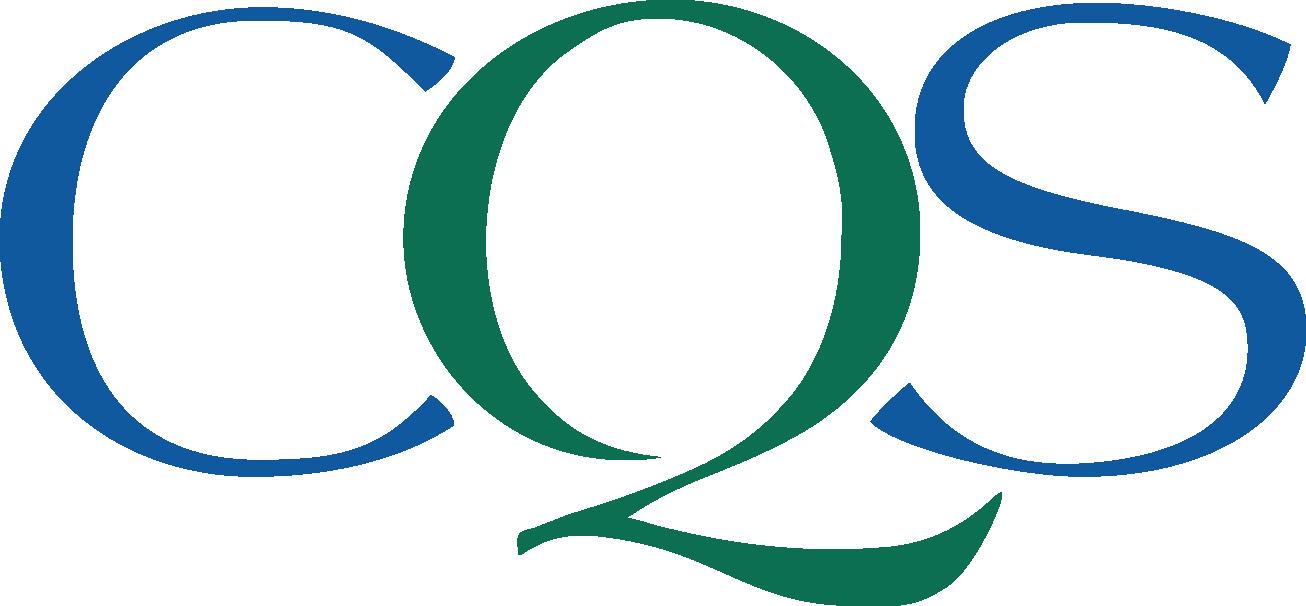TODO SOBRE PHAROL - Página 2 CQS-Logo