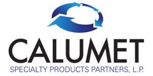Calumet Specialty Products Partners, L.P (NASDAQ:CLMT)