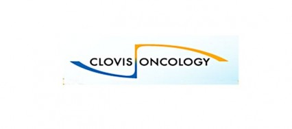 Clovis Oncology Inc (NASDAQ:CLVS)