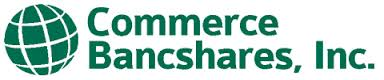 Commerce Bancshares, Inc. (NASDAQ:CBSH)