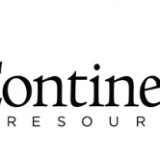 Continental Resources, Inc. (NYSE:CLR)