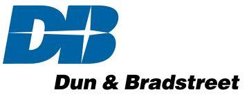 Dun & Bradstreet Corp (NYSE:DNB)