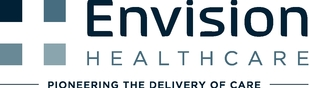 Envision Healthcare Holdings Inc (NYSE:EVHC)
