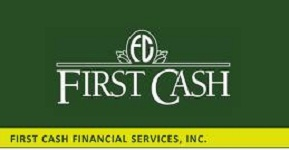 First Cash Financial Services, Inc. (NASDAQ:FCFS)
