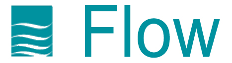 Flow International Corporation (NASDAQ:FLOW)