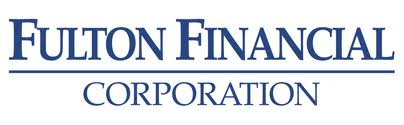 Fulton Financial Corp (NASDAQ:FULT)