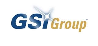GSI Group Inc. (USA) (NASDAQ:GSIG)