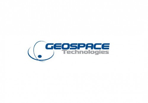 Geospace Technologies Corp (NASDAQ:GEOS)