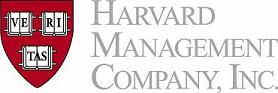 harvard management company 2010 Free essay: summary of harvard management company (2010) by: satrio abi and yanuar budi baskoro harvard management company introduction: harvard management.