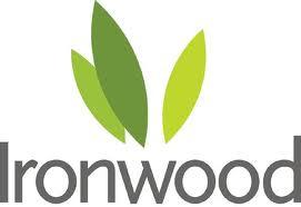 Ironwood Pharmaceuticals, Inc. (NASDAQ:IRWD)