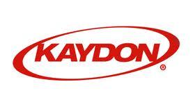 Kaydon Corporation (NYSE:KDN)