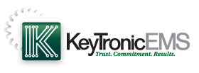 Key Tronic Corporation (NASDAQ:KTCC)