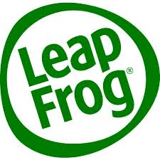 LeapFrog Enterprises, Inc. (NYSE:LF)
