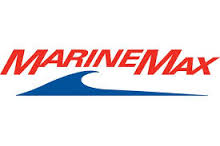 MarineMax, Inc. (NYSE:HZO)
